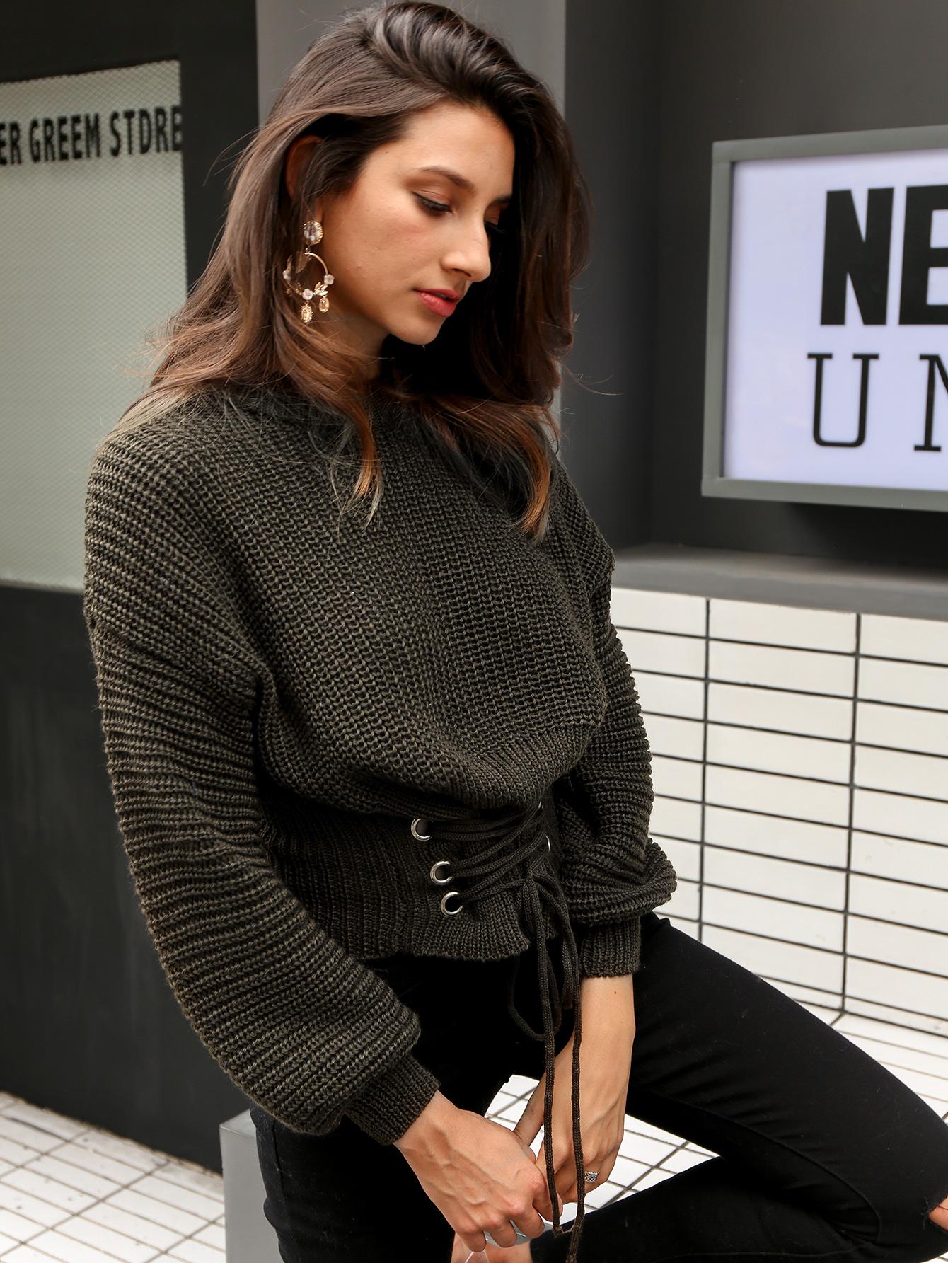 2019 new black sexy jacket fashion women's wholesale NHDE190198