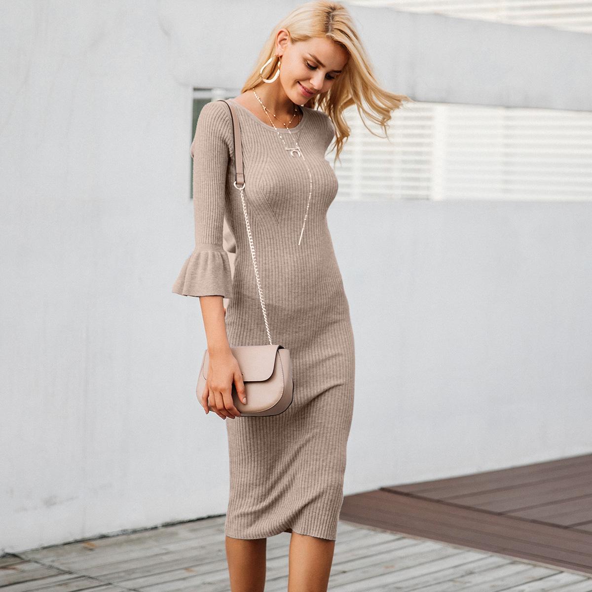 2019 new sexy skirt fashion women39s wholesale NHDE190241