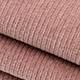 Venta al por mayor ropa de mujer camel pantalones cortos rosa NHDE191430