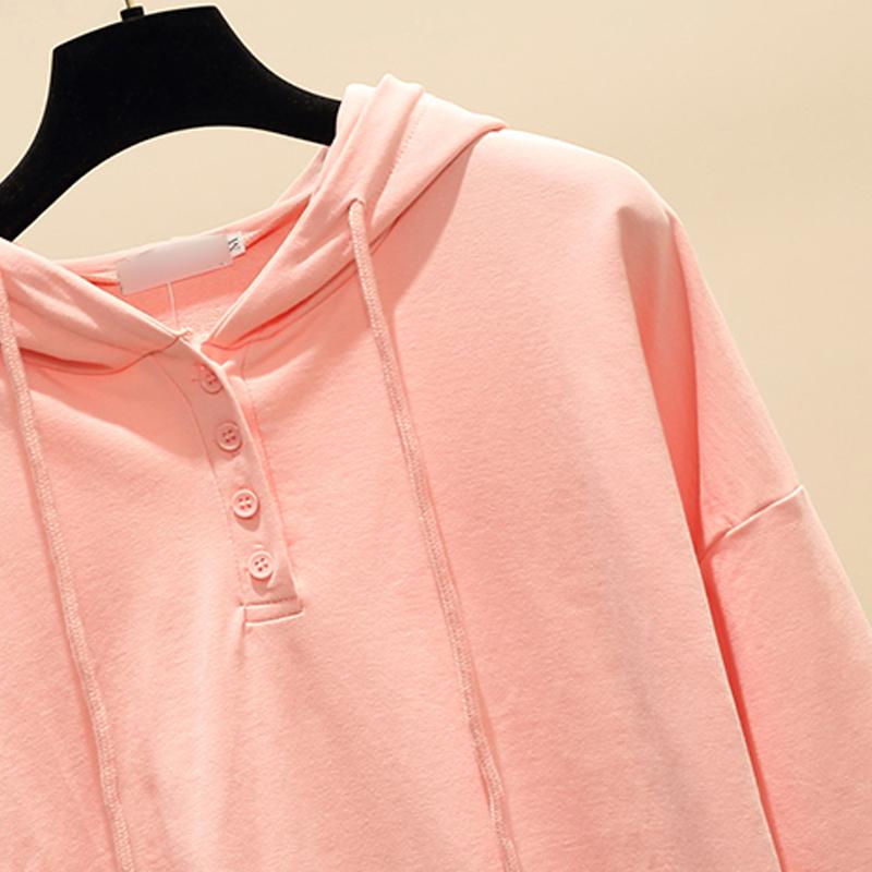 fashion new  long-sleeved casual shirt NHUO307289