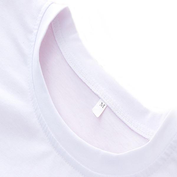 tshirt dcontract  imprim papillon tournesol NHZN328912